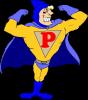 Partsman L.L.C.